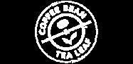 Coffee Bean & Tea Leaf logo