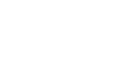 Fortisip logo