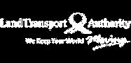 Move Happy SG/Land Transport Authority logo