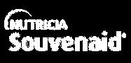 Souvenaid logo