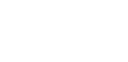 Touch Community Services logo