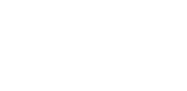 Wildlife Reserves Singapore logo